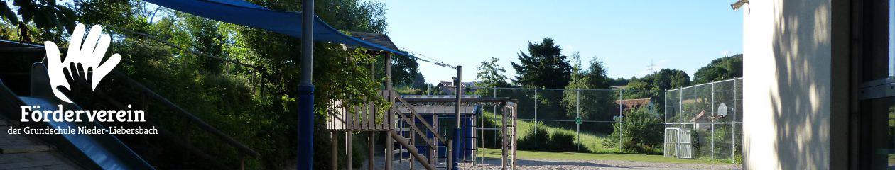 Förderverein der Grundschule Nieder-Liebersbach