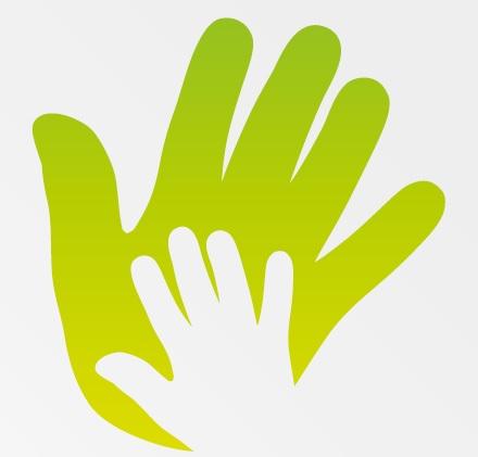 neues Logo 2017